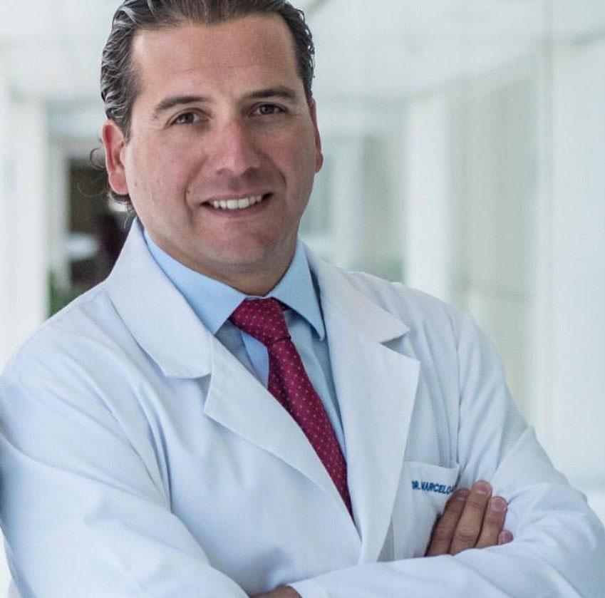 dr_marcelo_marconi